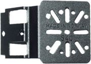 Obrázek GSM univerzální montážní konzole
