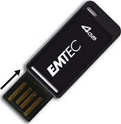 Obrázek Emtec S320 4GB