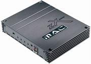 Obrázek Mac Audio ZX 2000 Black Edition