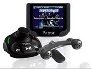 Obrázek Parrot MKi 9200