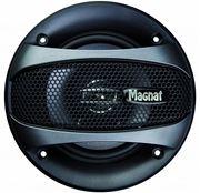 Obrázek Magnat Pro Power 102