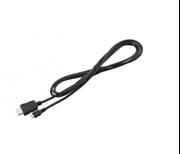 Obrázek Kenwood KCA-MH100 HDMI - microUSB kabel pro Android telefony