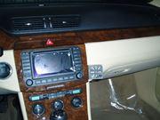 Obrázek GSM konzole pro VW Passat 2005-, Passat CC 2008-