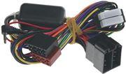 Obrázek Tel-mute UNI do 2 repro s konektorem do CARK7W