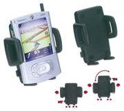 Obrázek Univerzální držák pro mobilní telefony / PDA