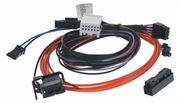 Obrázek Kabel k MI095 a BMW CCC