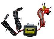 Obrázek Modul pro automatické rozsvěcování přídavných LED světel