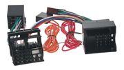 Obrázek Kabeláž pro HF PARROT/OEM VW MOST konektor 2011-11/2012