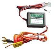 Obrázek Modul pro automatické rozsvěcování přídavných LED světel - sj-296