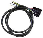 Obrázek FIAMM připojovací kabeláž k PS10