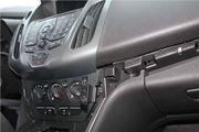 Obrázek x GSM konzole pro Ford Connect 14-