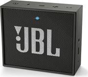 Obrázek JBL GO Black