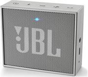 Obrázek JBL GO Gray