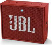 Obrázek JBL GO Red