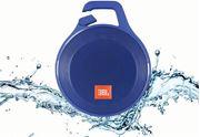 Obrázek JBL Clip+ Blue