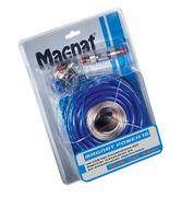 Obrázek Magnat Power 16 montážní sada