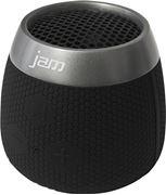 Obrázek Jam Audio Replay™ Wireless Speaker HX-P250BK