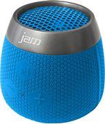 Obrázek Jam Audio Replay™ Wireless Speaker HX-P250BL