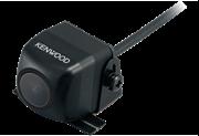 Obrázek Kenwood CMOS-130