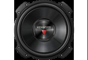 Obrázek Kenwood KFC-PS2516W