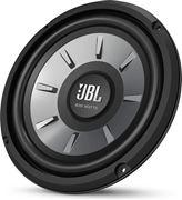 Obrázek JBL Stage 810