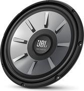 Obrázek JBL Stage 1010