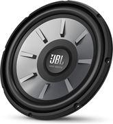 Obrázek JBL Stage 1210
