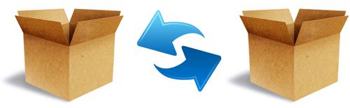 Vrácení nebo výměna | HIFI24 | Váš osvědčený partner pro Audio ...