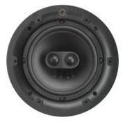 Obrázek Q Acoustics Qi65C St