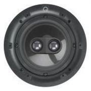 Obrázek Q Acoustics Qi65 CP St