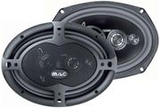 Obrázek Mac Audio  MP 69.4