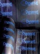 Obrázek Dynamat Original 3