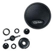 Obrázek Mac Audio Mac Mobil T20