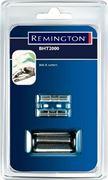 Obrázek Remington SP02