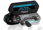 Obrázek Parrot MKi 9100