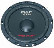 Obrázek Mac Audio Pro Flat 2.16