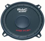 Obrázek Mac Audio Pro Flat 2.13