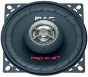 Obrázek Mac Audio Pro Flat 10.2