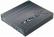 Obrázek Mac Audio ZX 4000 Black Edition