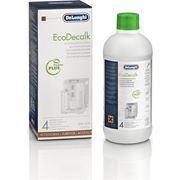 Obrázek DeLonghi EcoDecalk 500ml
