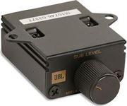 Obrázek JBL GTO RLC