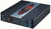 Obrázek Mac Audio Micro X 2000