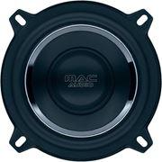Obrázek Mac Audio MPE 2.13