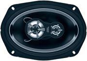 Obrázek Mac Audio MPE 69.3