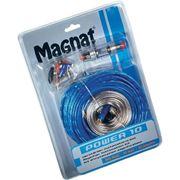 Obrázek Magnat Power 10 montážní sada