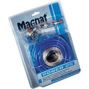 Obrázek Magnat Power 25 montážní sada