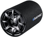 Obrázek BLAUPUNKT GTt 1200 DE dark edition