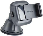 Obrázek Nokia  CR-115