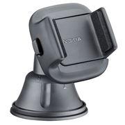 Obrázek Nokia  CR-114