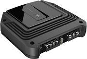 Obrázek JBL GX-A602